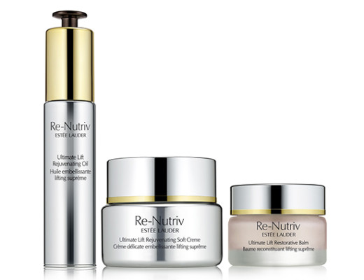 estee_lauder_re-nutriv_ultimate_lift_rejuvenating
