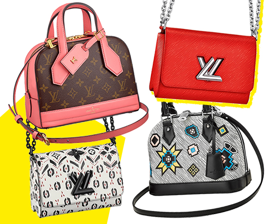 borse_louis_vuitton_1