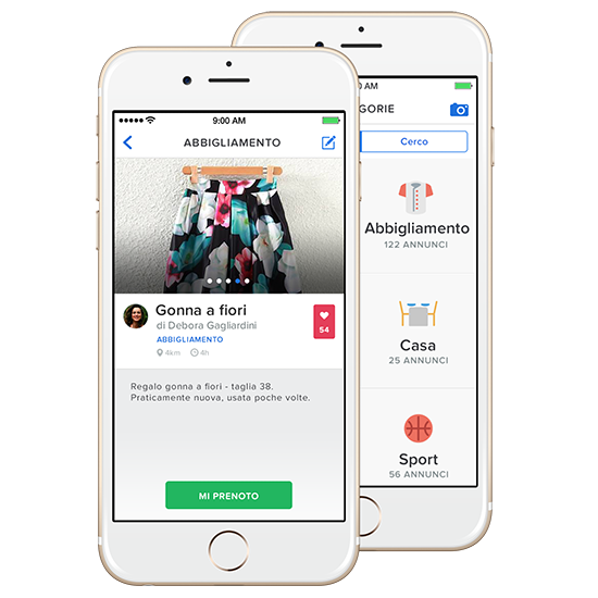 giveaway_app_screenshot