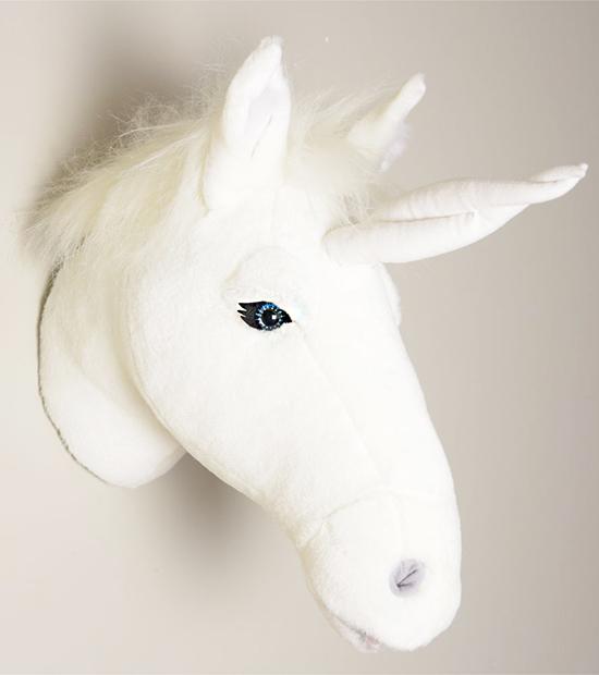 unicorno_trofeo_di_caccia_peluche