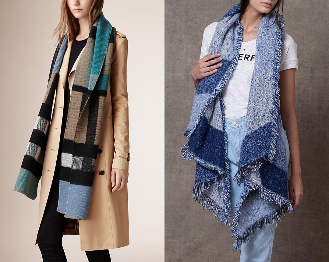 blanket_scarf_trend