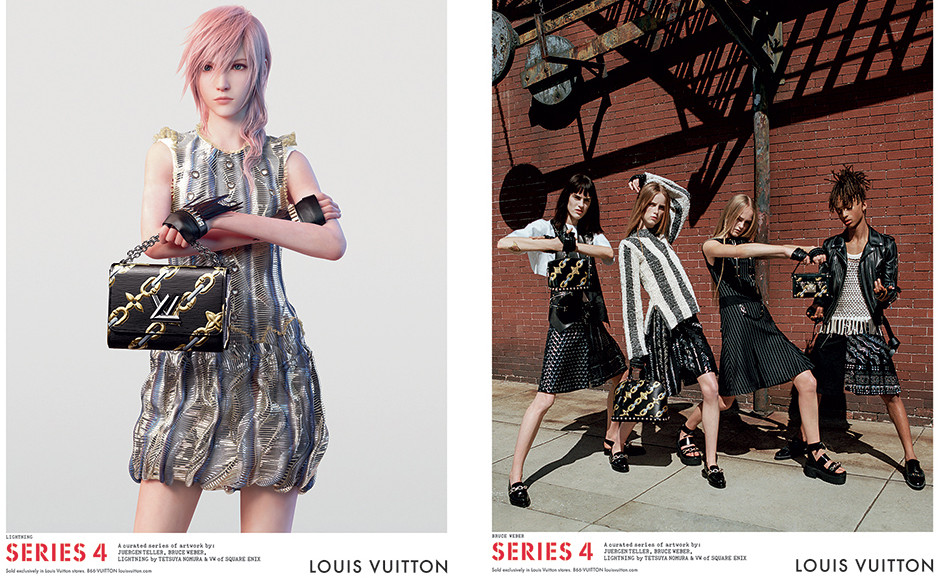 final fantasy louis vuitton jaden smith