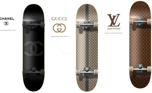 skateboard_chanel_gucci_louis_vuitton
