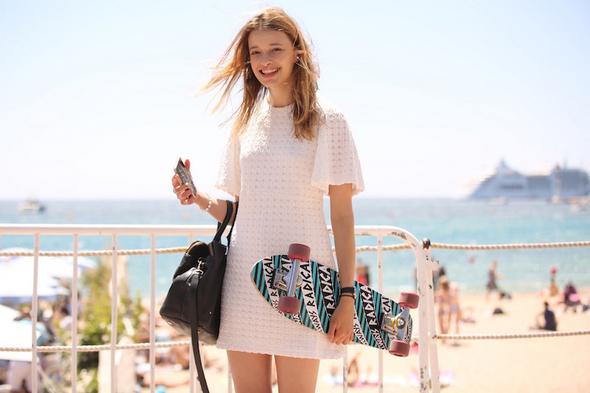 tendenza_skateboard