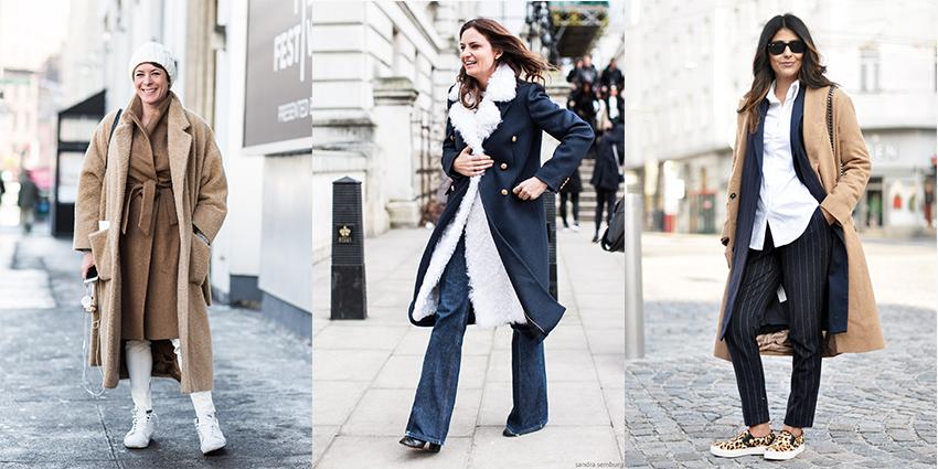 trend-doppio-cappotto-.inverno-2016-double-coat