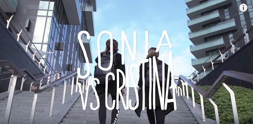 Sonia-VS-cristina-Nike