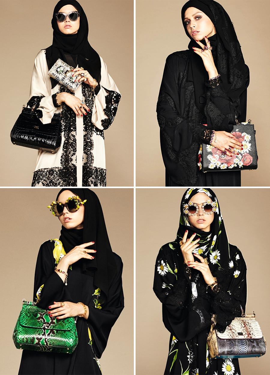 dolce-e-gabbana-hijab