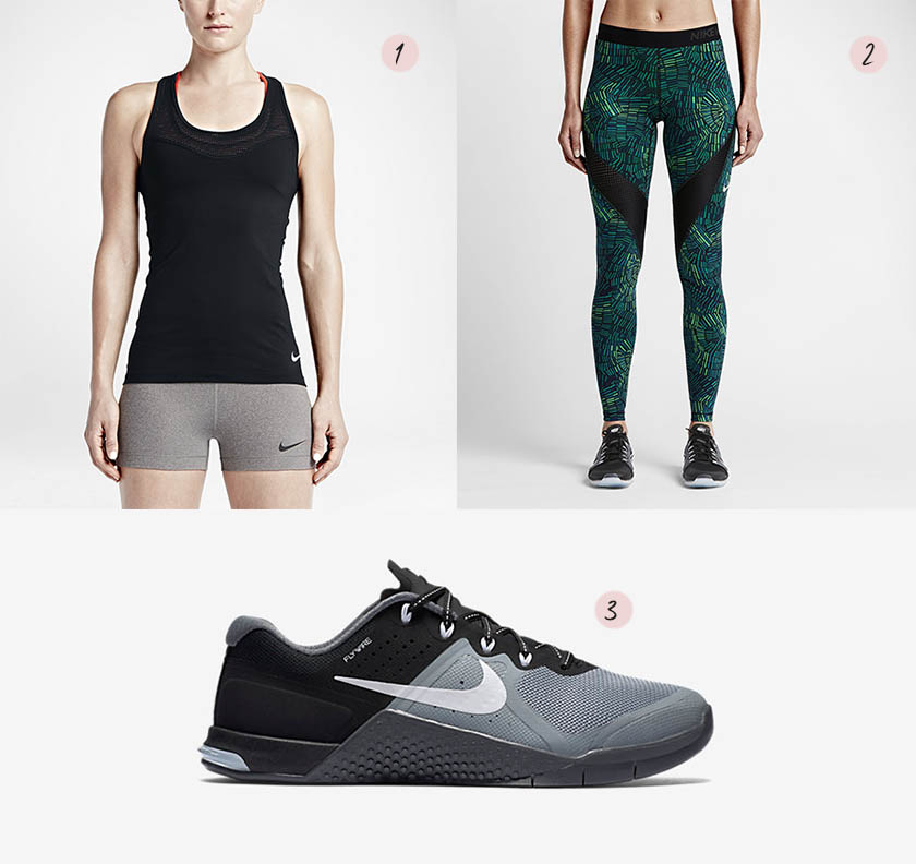 nike-look-training