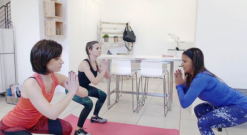 allenarsi-a-casa-video