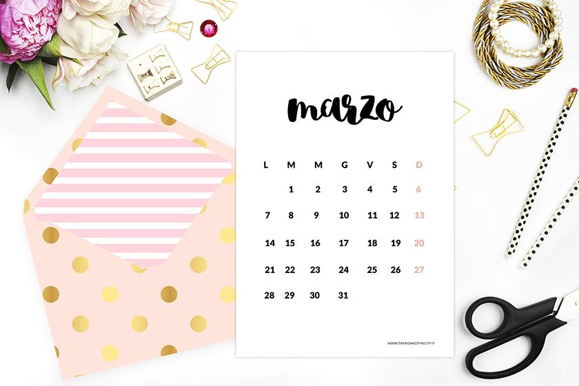 calendario-marzo-2016