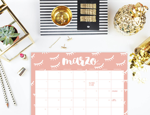 calendario-planner-trend-and-the-city