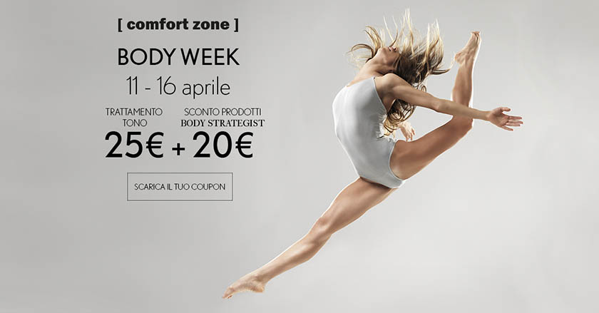 coupon-comfort-body-week