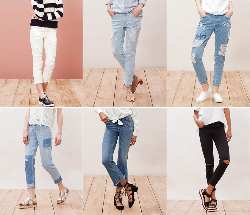 jeans-stradivarius