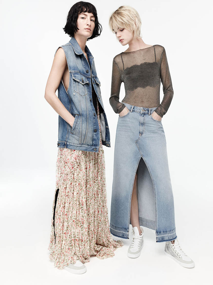 spring-report-tendenze-zara-3