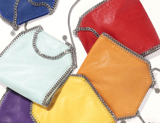 Rainbow-Pop-Falabella