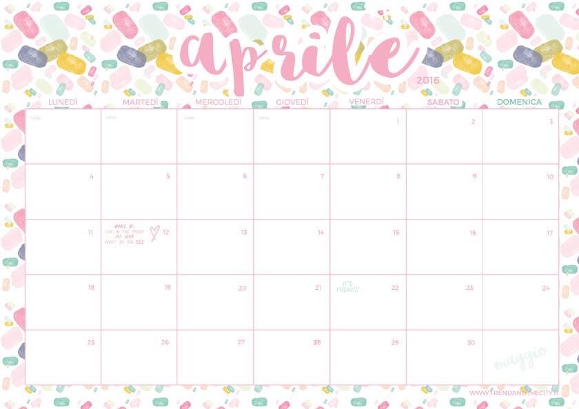 scaricare-calendario-gratis-aprile-2016