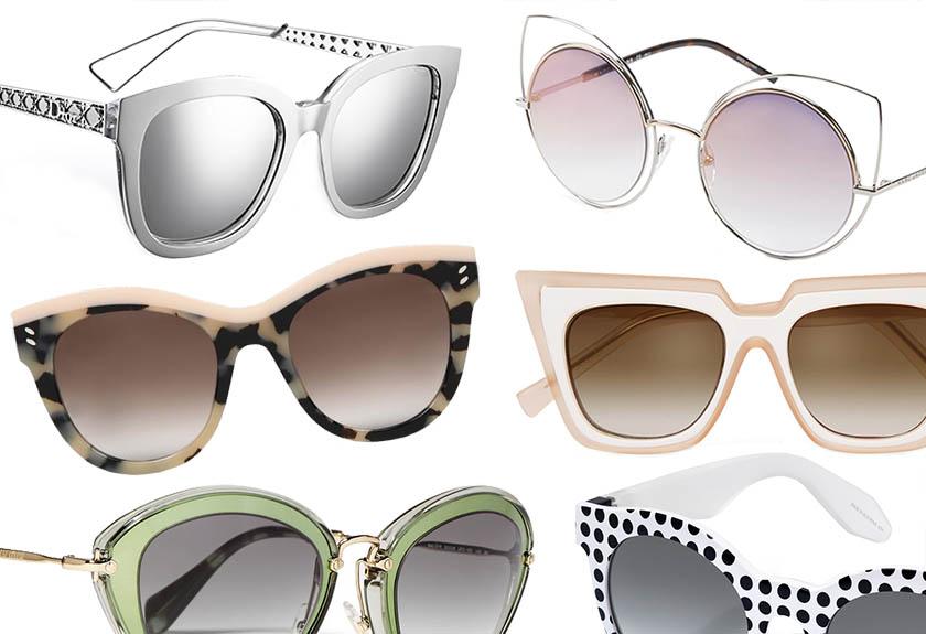 <a href=http://www.trendandthecity.it/2016/05/23/avete-trovato-gli-occhiali-da-sole-per-lestate-guardate-questa-selezione-da-15e-in-su/ target=_blank >Avete trovato gli occhiali da sole per l'estate? Guardate questa selezione da 15€ in sù</a>