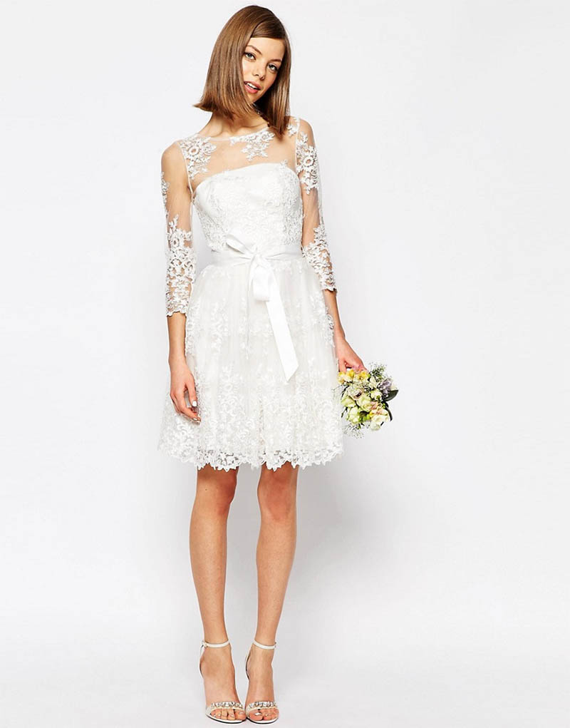 vestito-matrimonio-low-cost-3