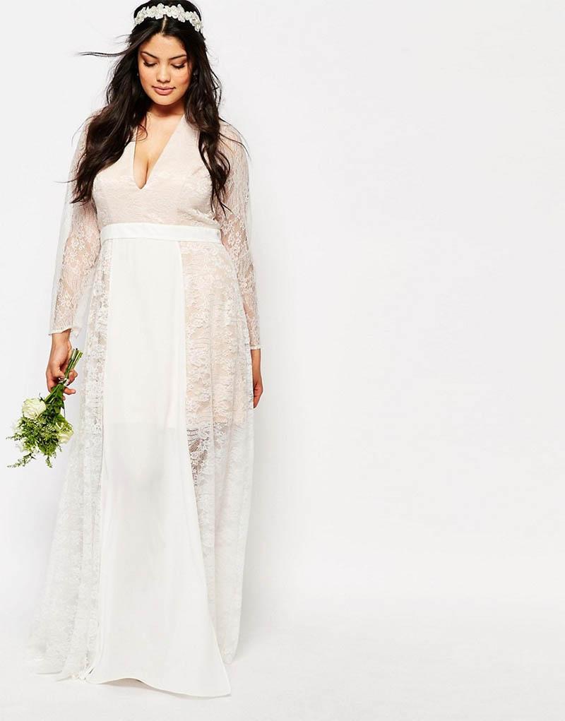 vestito-matrimonio-low-cost-4