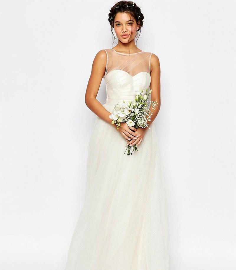 vestito-matrimonio-low-cost-5