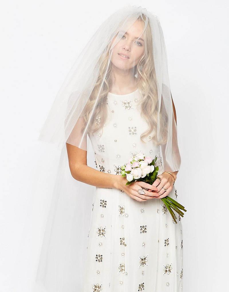vestito-matrimonio-low-cost-6