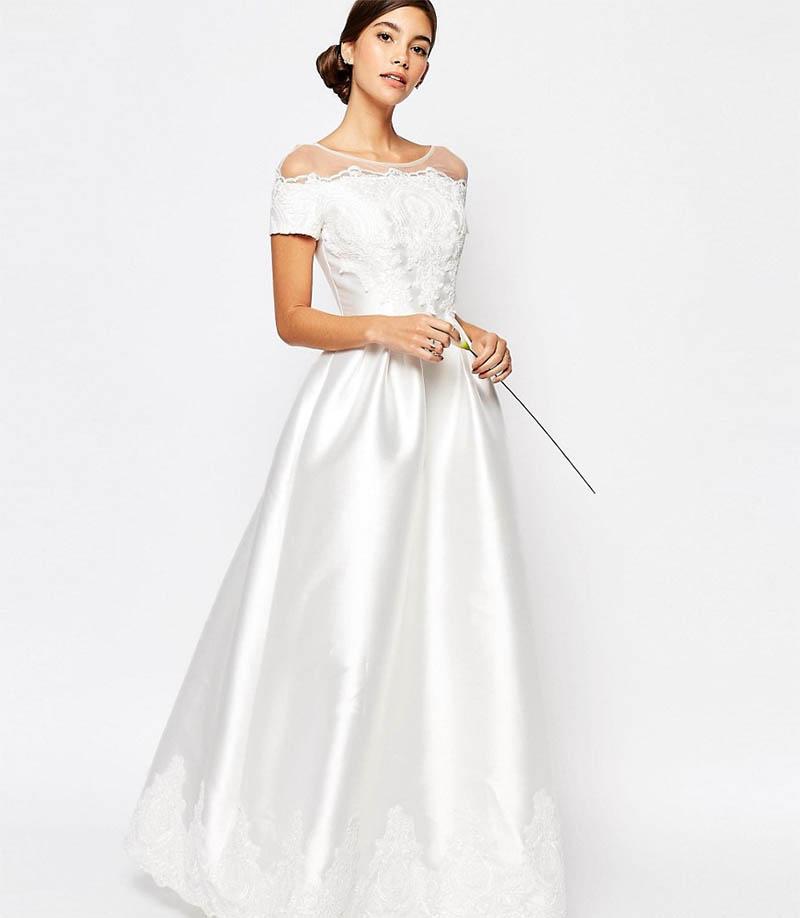vestito-matrimonio-low-cost-7