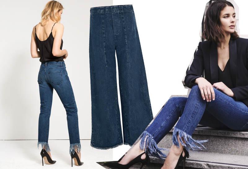 jeans-sfilacciati-tendenza