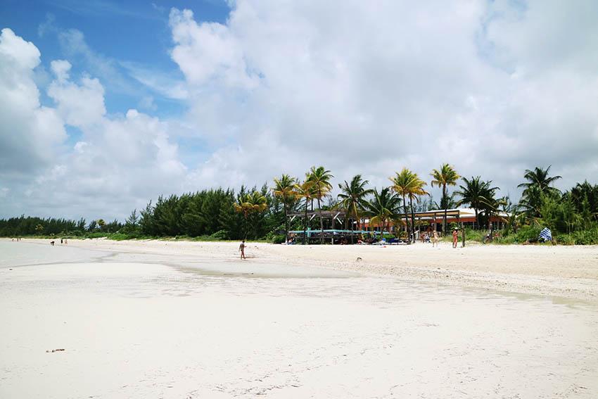 banana-bay-grand-bahama-bahamas-spiaggia