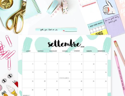 calendario-gratuito-settembre-2016