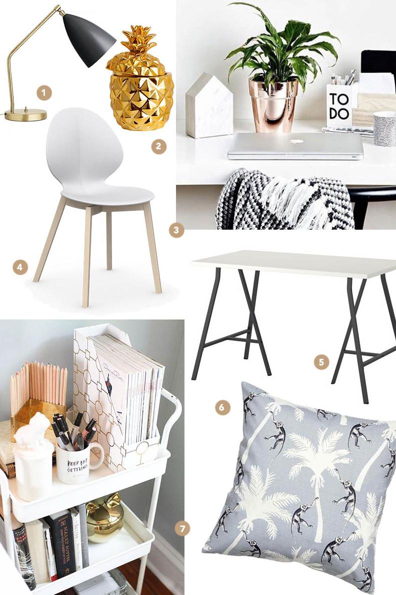 ispirazioni-zona-ufficio-casa