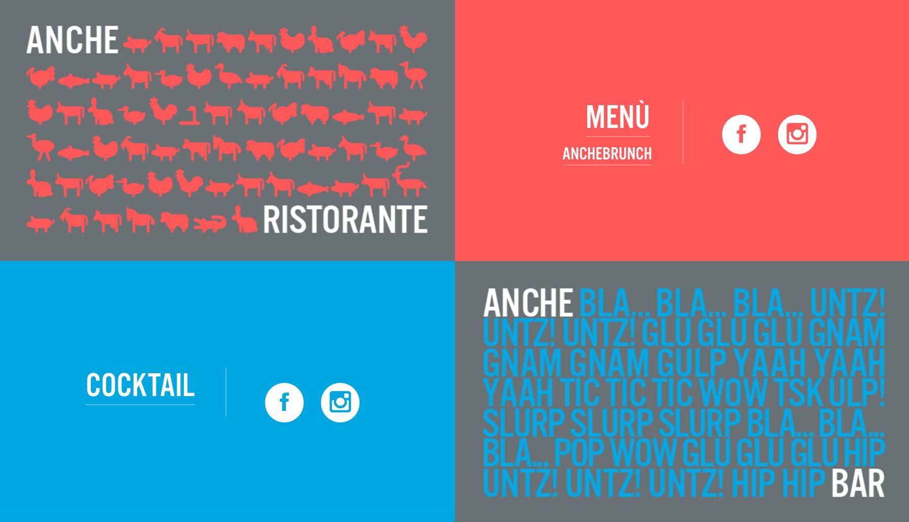 anche-ristorante-milano-dove-mangiare