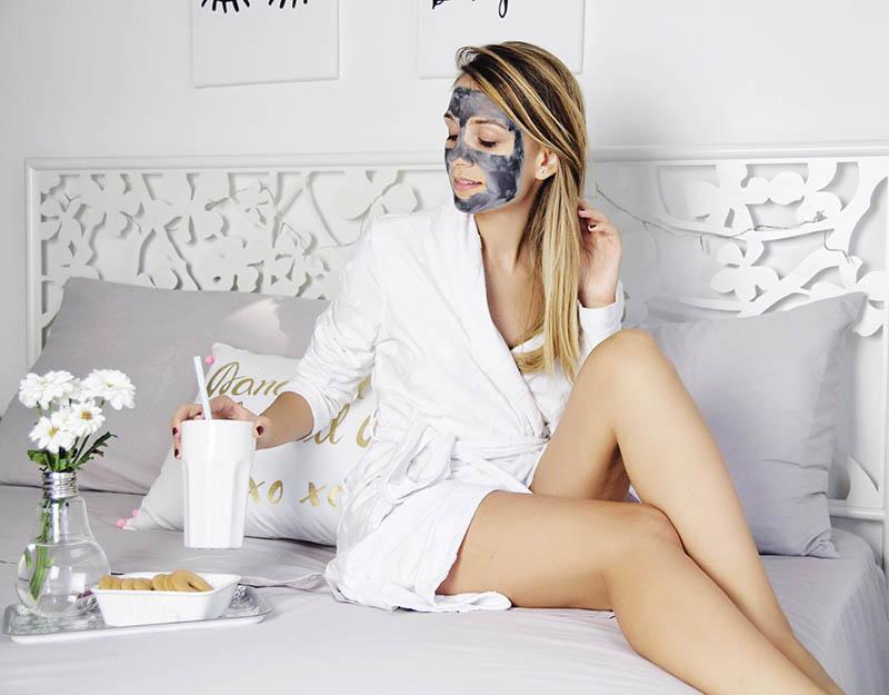 maschera-viso-argilla-pura-oreal-skin-expert-paris