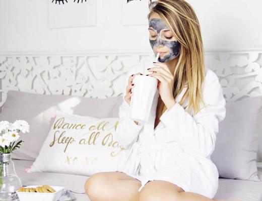 maschere-viso-argilla-pura-oreal-skin-expert-paris