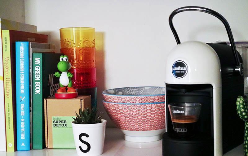 jolie-lavazza-espresso-3