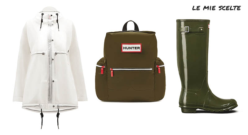 hunter-boots-core-concepts-collection-milano