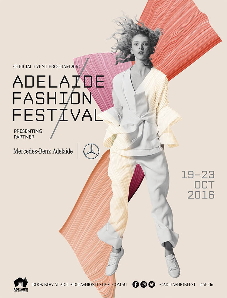 adelaide-fashion-festival-2016