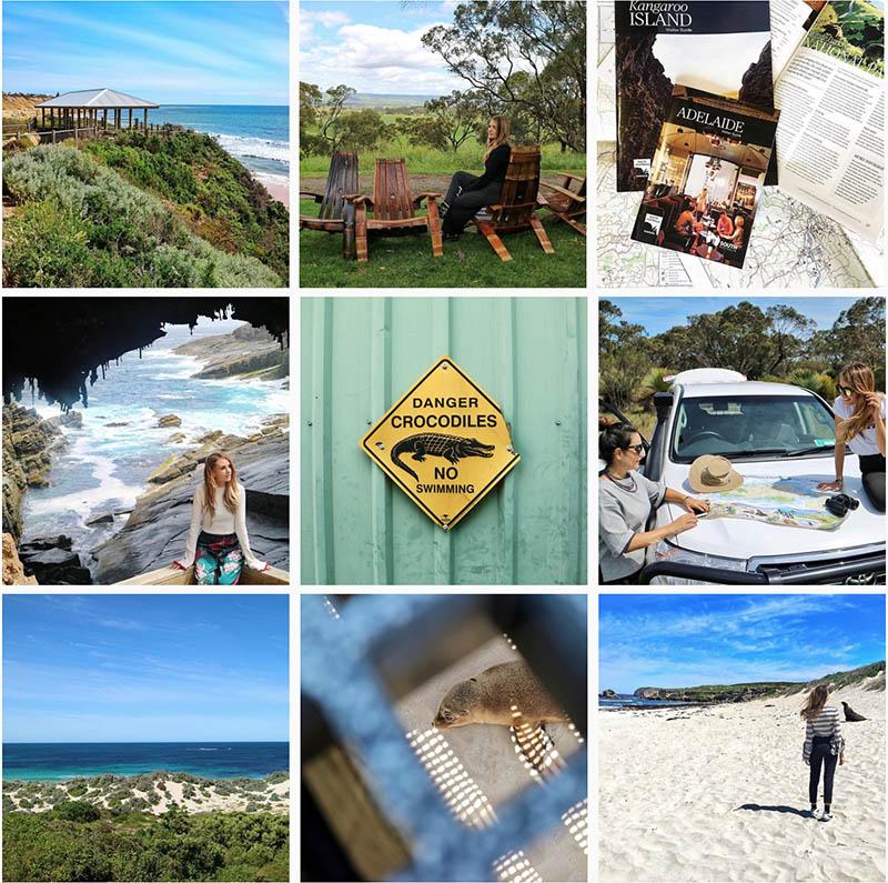 adelaide-kangaroo-island-australia