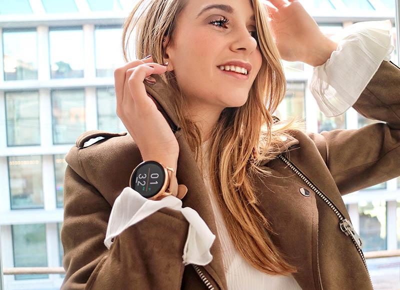 smartwatch-fossil-q-orologio