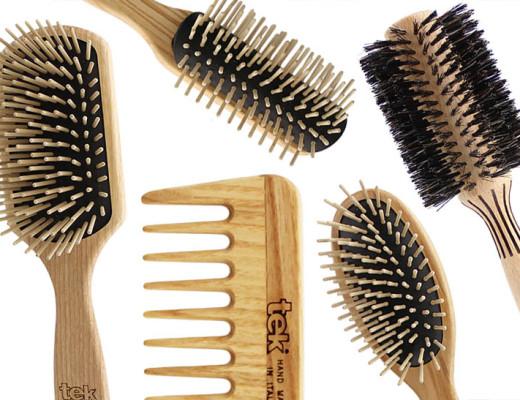 tek-spazzole-legno-essenziali