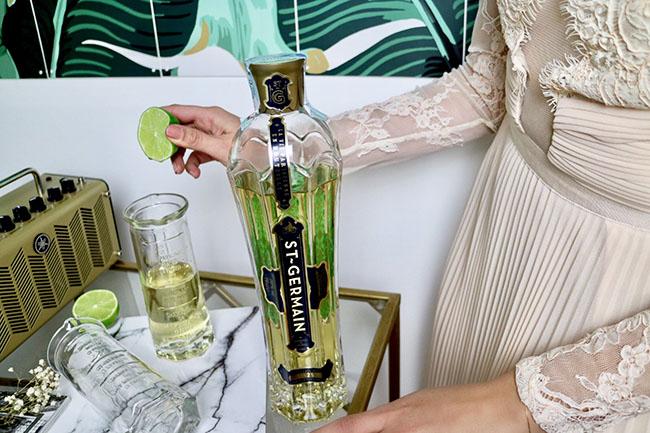 bacardi_st_germain_liquore_ricetta