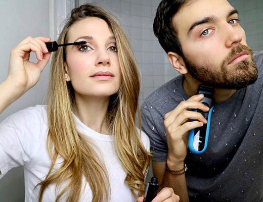 rasoio-uomo-Braun-Series-3-Shave-Style