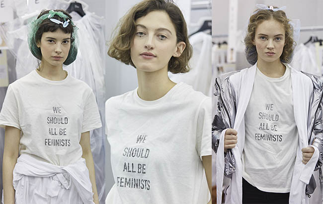 tshirt_we_should_all_be_feminists_maglietta