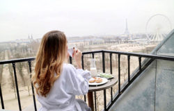 dove-alloggiare-a-parigi-hotel-vista-tour-eiffel