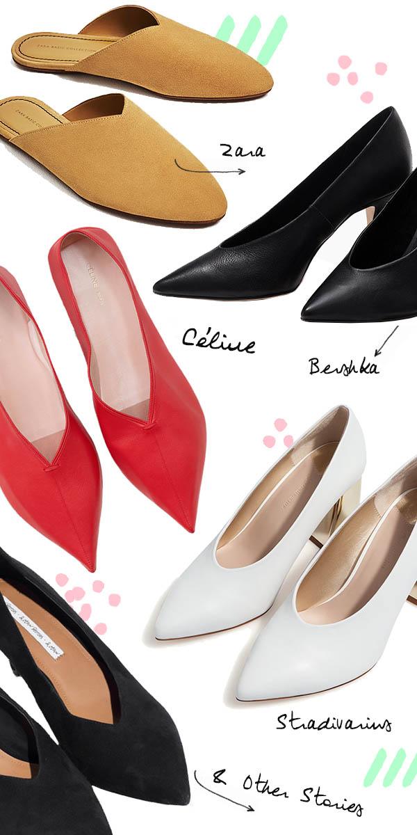 scarpe-scollo-a-v