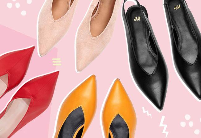 scarpe-scollo-v-neck-shoes
