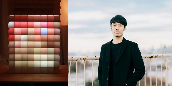 vincitore-lexus-design-award-Hiroto-Yoshizoe