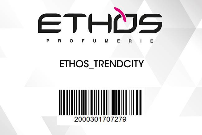 ETHOS_TRENDCITY