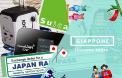 Giappone-Japan-Rail-Pass-internet-illimitato