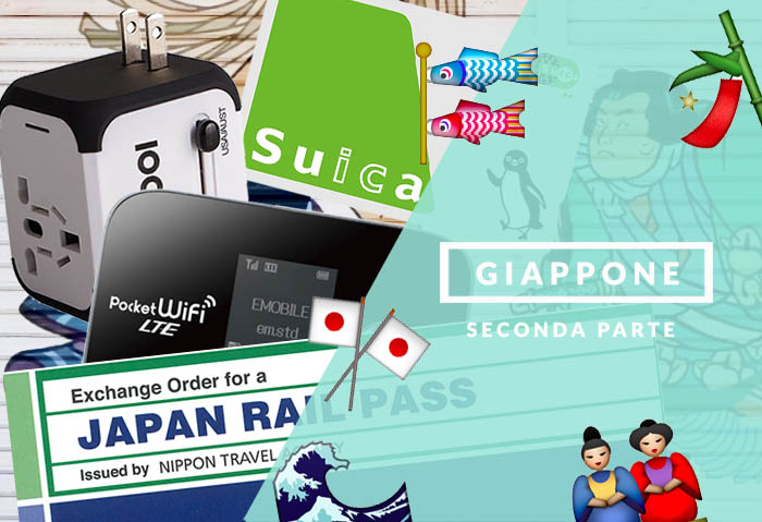 Giappone-Japan-Rail-Pass-internet-illimitato