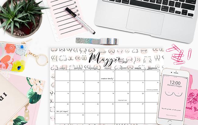 calendario-gratis-maggio